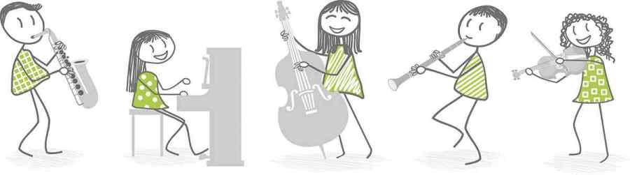 Letnie Kursy Muzyczne